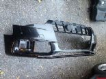 2014 AUDI A5 3.0 TDI COUPE S LINE FRONT BUMPER FACELIFT OEM BREAKING 8T0807437AM
